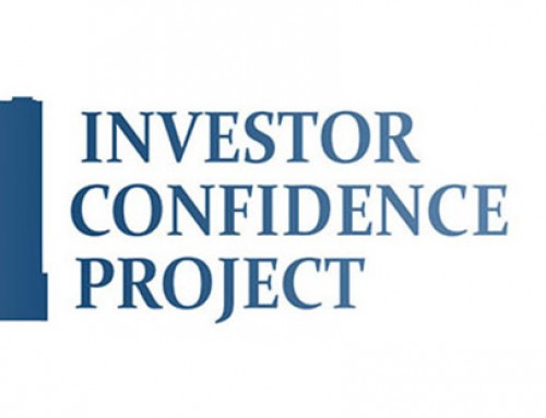 Liverpool Project awarded Investor Ready Certification